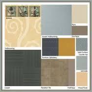 Image result for dental office color schemes