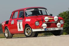 All Cars, Rally, Porsche, Retro, Vehicles, Diy, Crafts, Vintage, Motorbikes