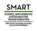 Science, Mathematics & Research for Transformation (SMART) #Scholarship for #STEM undergrad & grad students.