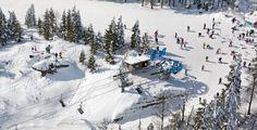 Sněhové zpravodajství http://plzen.cz/tag/snehove-zpravodajstvi/ Aktuální sněhové podmínky v šumavských lyžařských areálech – Špičák, Zadov, Pancíř, Belveder,