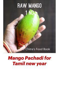 Vegetarian Sweets, Vegetarian Recipes, Cooking Recipes, Indian Snacks, Indian Food Recipes, Keema Recipes, Lassi Recipes, Paneer Dishes, Taste Food