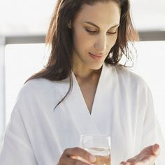 Faith abortion clinic in Johannesburg provides safe abortion services and pain-free abortion pills nationwide. Call now and get off. Molar Pregnancy, Ectopic Pregnancy, Trimesters Of Pregnancy, Pregnancy Test, Fetal Abnormalities, 4 Weeks Pregnant, Skin Rash, Health Center, Menstrual Cycle