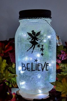 Outstanding mason jar projects are offered on our web pages. Have a look and you wont be sorry you did. Mason Jar Projects, Mason Jar Crafts, Mason Jar Diy, Diy Hanging Shelves, Floating Shelves Diy, Diy Home Decor Projects, Diy Projects To Try, Shabby, Mason Jar Lighting
