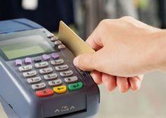 Conoce los beneficios de la tarjeta de crédito Bankinter Card - http://www.librosnavlan.es/conoce-los-beneficios-la-tarjeta-credito-bankinter-card/
