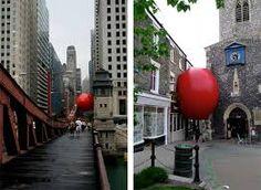 Risultati immagini per public art