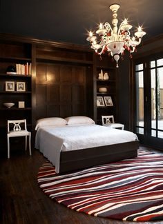 1000 images about armoire lit on pinterest armoires convertible and latte. Black Bedroom Furniture Sets. Home Design Ideas