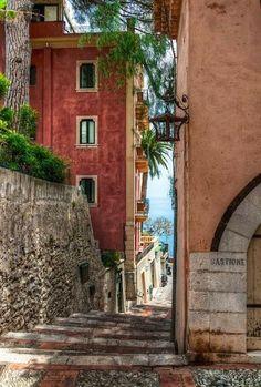 Sicilia | salvatore palermo - Google+