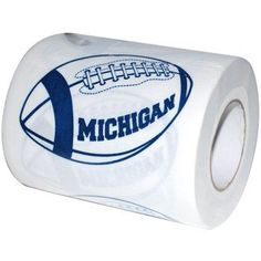 Beat Michigan Jokes Thread Ohio State Michigan Jokes