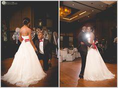 {Hyatt Rosebank} Khomotso & Masentle   kellym.co.za Formal Dresses, Wedding Dresses, Wedding Photos, Fashion, Dresses For Formal, Bride Dresses, Wedding Pics, Moda, Wedding Gowns