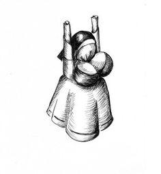 rys.Mateusz Świstak