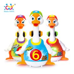 HUILE TOYS 828 Baby Toys Electric Hip Pop Dance Read & Tell Story & Interactive Swing Goose Kids Learning Educational Toys Gifts - Kid Shop Global - Kids & Baby Shop Online - baby & kids clothing, toys for baby & kid Educational Christmas Gifts, Educational Baby Toys, Dancing Toys, Swing, Hip Pop, Baby Shop Online, Into The Fire, Developmental Toys, Electronic Toys