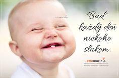 thinkstock retro baby names English Baby Names, Irish Baby Names, Coaching, Popular Baby Names, Baby Smiles, Retro Baby, Smile Everyday, Third Baby, Baby Center