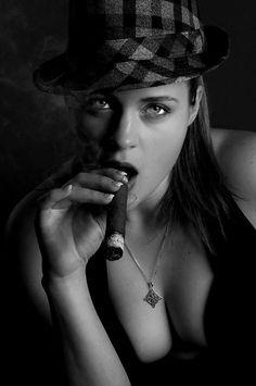 :) cigar Smoking smokes ciggies ciggy