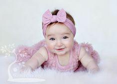 Reflection Photography, Baby Portraits, Elegant, Design, Classy, Chic