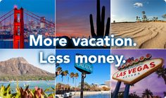Cheap flights with Allegiant Air from Eugene to Las Vegas non-stop
