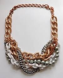We are Connecticut's #1 Jewelry Store located in Hamden! We proudly offer the top brands in jewelry to our neighbors in Milford, N. Haven, Wallingford & Branford. http://www.rumanoffs.com/