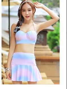 mermaid pearl shell bra design with shirt vintage beach wear cover-up shell bra free shipping 2016 new arrival sea-maid bikini ** Learn more by visiting the image link.