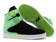 https://www.airyeezyshoes.com/supra-tk-society-black-green-mens-shoes.html SUPRA TK SOCIETY BLACK GREEN MEN'S SHOES Only $62.00 , Free Shipping!