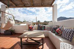 In the heart of Cabo de Gata - case in affitto a El Pozo de los Frailes, Andalusia, Spagna