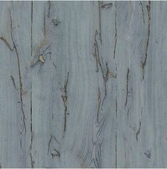 Blue wood imitation wallpaper gives a warm and trendy feeling to your walls. Ideal for your home office or dining room area.Size: 53cm x 10.05m Blue Wood, Nature Wallpaper, Hardwood Floors, Cool Designs, Pose, Dining Room, Walls, Products, Amigurumi