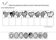 worksheets for 3 year olds activities * worksheets for 3 year olds . worksheets for 3 year olds free . worksheets for 3 year olds lesson plans . worksheets for 3 year olds learning . worksheets for 3 year olds activities Easter Worksheets, Easter Printables, Easter Activities, Free Worksheets, Preschool Worksheets, Easter Crafts, Crafts For Kids, Activity Sheets For Kids, Spring Theme