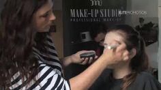 by Elite Promotion Fashion Studio, Fashion Show, Promotion, How To Make