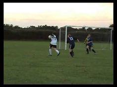 Bohemians WFC V Whitehall Rangers. - YouTube Football Videos, Football Gif, Next Video, Ranger, Bohemian, Youtube, Sports, Hs Sports, Boho