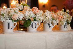 wedding: Melissa+David @Vintners Inn Photos by Tibidabo Photography #wedding #sonoma Flowers by @Bertoli Bridal and Design