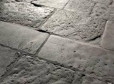 """Résultat de recherche d'images pour """"dalle pierre extérieur"""""""