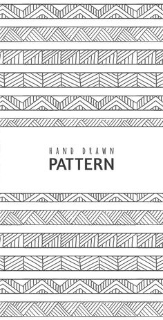 Collection of hand drawn geometric patterns. Vector GraphicsCollection of hand drawn geometric patterns. Vector GraphicsCollection of hand drawn geometric patterns. Geometric Patterns, Doodle Patterns, Henna Patterns, Easy Zentangle Patterns, Simple Geometric Pattern, Doodle Borders, Line Patterns, Mandala Art Lesson, Mandala Drawing