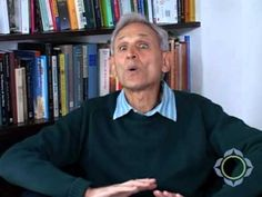 Peter A. Levine PhD - Sexual Trauma: Healing the Sacred Wound - YouTube