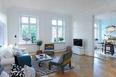 Apartment-Scandinavian-Style-tv