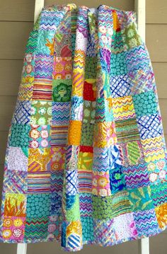 1048 best Quilting with FreeSpirit Fabrics images on Pinterest ...