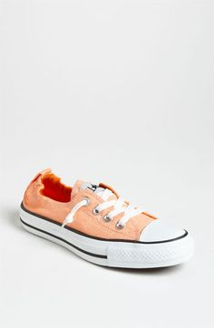 Converse Chuck Taylor® 'Shoreline' Sneaker (Women) available at Nordstrom.. My new favorite shoe!! Love them.