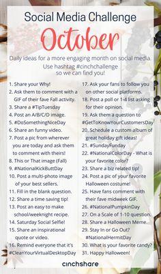 October-Social-Media-Challenge-602x1024.png 602×1,024 pixels