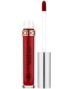 Anastasia Beverly Hills Liquid Lipstick | macys.com
