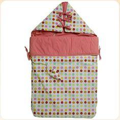 O que não pode faltar na mala da maternidade para seu bebê - VilaClub
