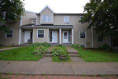 MOVE IN READY Dartmouth Condo - Recently Reduced to $199,900