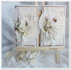 The wedding kit for The Scrapbook Diaries https://www.thescrapbookdiaries.com/shop/mr-and-mrs-by-elena-tretyakova/