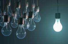 A estratégia da inovação aberta no Brasil