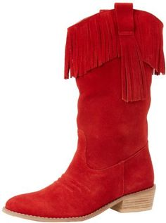 $149, Diba Carry Me Knee High Boot. Sold by Amazon.com.