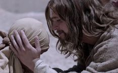son of god movie reflection