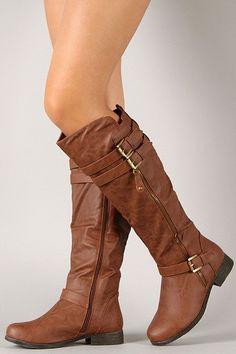 Boots from URBANOG #DotNowBuyLater