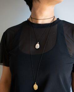 Waozshangu Falls Mysteries Bill Key Necklace,Best Friends Pendant,Wheel Key Necklace,Wedding Jewelry Glass Jewelry jewlry,PU107