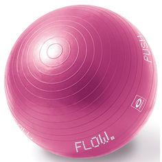 Abilica FitnessBall