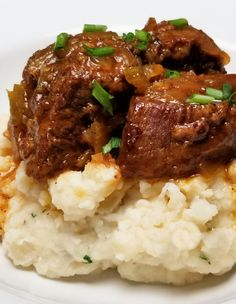 · 3 inceleme · 3 saat · Hazırlama süresi: 4 · Slow Cooked Tender London Broil - This London broil recipe is super tender and delicious and so easy to make. Sweet and flavor packed London broil. Slow Cooked Meals, Crock Pot Slow Cooker, Crock Pot Cooking, Slow Cooker Recipes, Crockpot Recipes, Cooking Fish, Easy Cooking, Cooking Chef, Recipes
