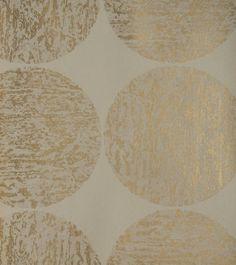 Cole & Son Luna 69/5118 Wallpaper - Contemporary Collection   Removable Wallpaper Australia