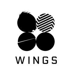 BTS | Wings - First Love