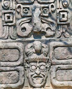 Rock Sculpture Images,