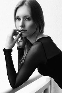 Aleksandra Krysiak | Division